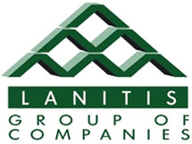 Lanitis Group of Companies