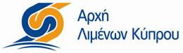 Αρχή Λιμένων Κύπρου