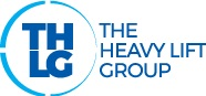 The Heavy Lift Group